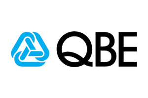 The QBE Insurance Group